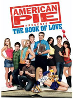American Pie: The Book of Love